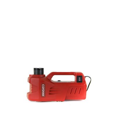 Домкрат электрогидравлический 3т, 12В, 155-450мм