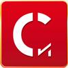 Мобильное приложение «СОРОКИН»