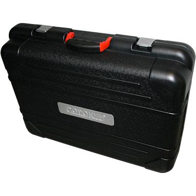 ����� ������������ � ����� Multibox 132 ��������