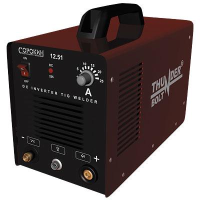 Аппарат плазменной резки 220В/50Гц