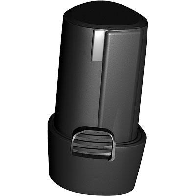 Аккумулятор Samsung 10,8В, 1,3А/ч для 29.110/210 СОРОКИН