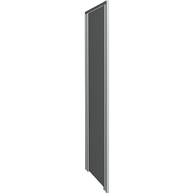 Перегородка для шкафа