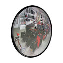 25.126 Зеркало обзорное 600мм СОРОКИН