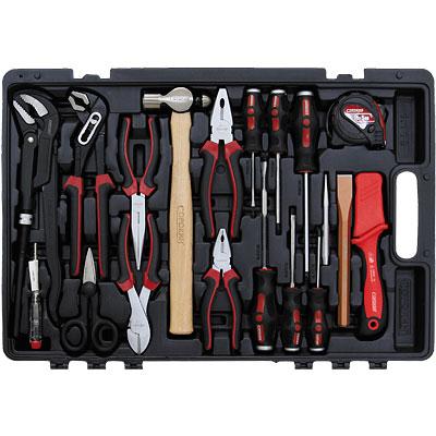 Набор инструмента Break 19 предметов