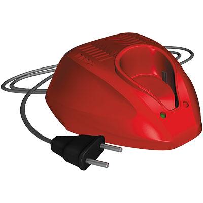 Зарядное устройство 10,8В, 220В/50Гц для 29.110/210