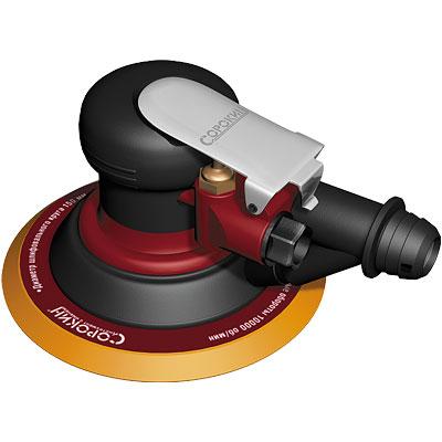 Шлифмашина орбитальная 150мм, 10000об/мин