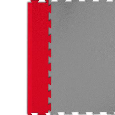 Порог Шагрень, красный, 50см
