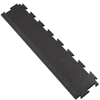 Порог Шагрень, чёрный, 50см