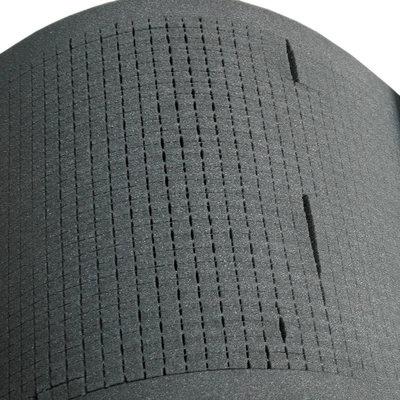 Ложемент модульный 60мм для 27.120