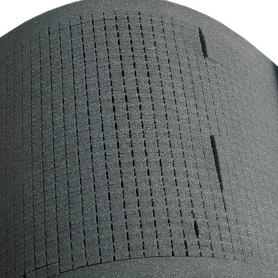 Ложемент модульный 50мм для 27.130