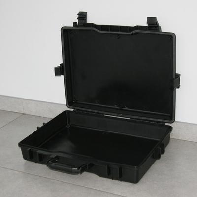 Кейс защитный ударопрочный 545х420х125мм