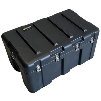 Ящик защитный ударопрочный 140л