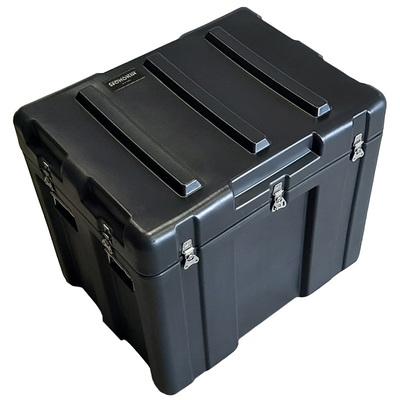 Ящик защитный ударопрочный 245л