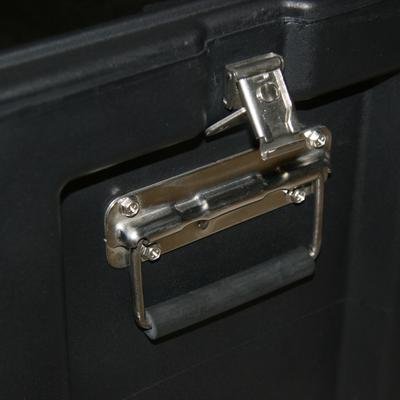 Ящик защитный ударопрочный 455л