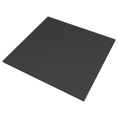 Подложка ложемента 5мм, 1м²