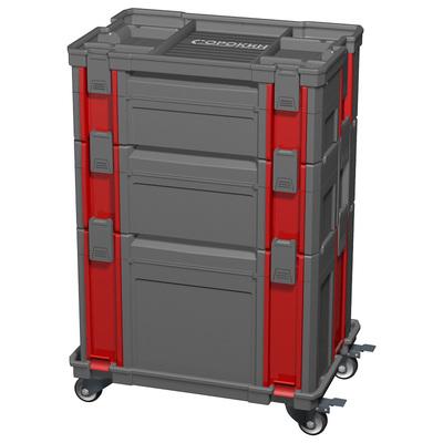 Ящик для инструмента Standart