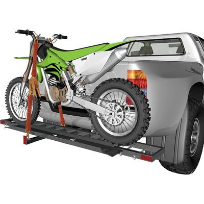 Площадка для транспортировки мотоциклов 0,18т