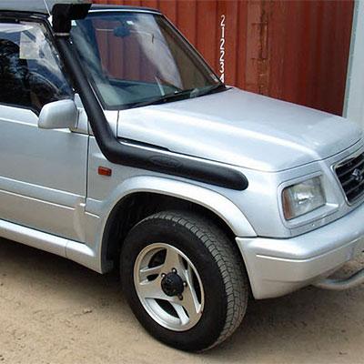 Шноркель для Suzuki Vitara
