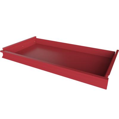 Ящик навесной для верстака, большой