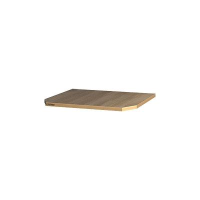 Столешница деревянная Small