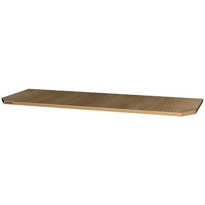 Столешница деревянная Great