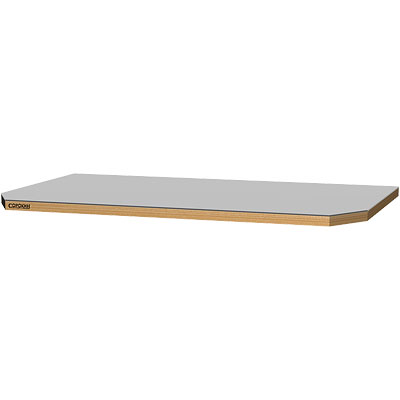 Столешница металлическая Standart