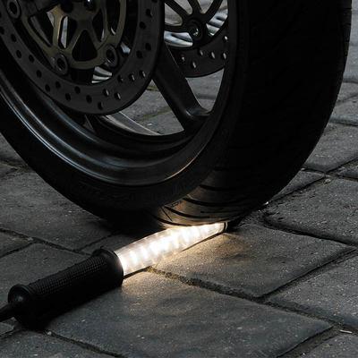 Светильник переносной светодиодный 220В, шнур 20м