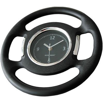 Часы настенные DW