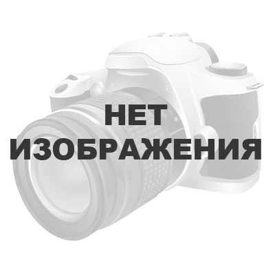Арт. 27.94