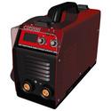 Сварочный аппарат инверторный MMA 1,6-5,0мм, 220В, 10-200А, 8,2КВт