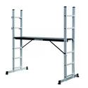 Лестница-трансформер 4х4 4,6м